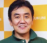 2/21 ヤマガタWebビジネス研究会 特別公開セミナー