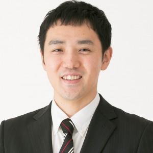 profile_narumi