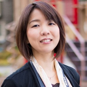 profile_satou akiko