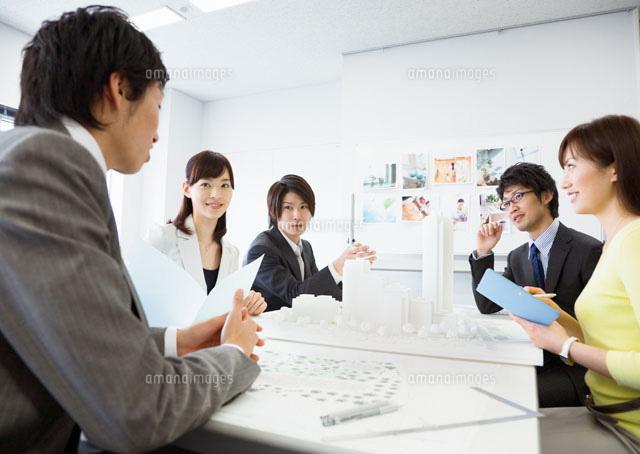 7/25   ヤマガタWebビジネス研究会 特別公開セミナー