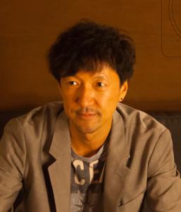 main-yonezawa-3