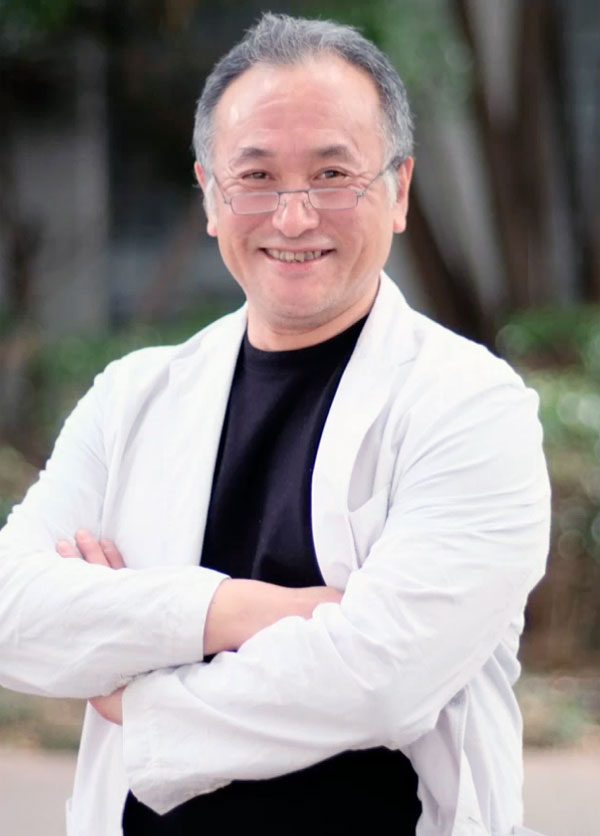 10月3日 ヤマガタWebビジネス研究会 5周年記念  特別公開セミナー